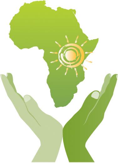 Hope Institute of Uganda, Inc.